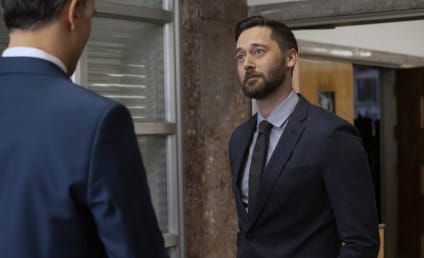 New Amsterdam Season 3 Episode 9 Review: Disconnected