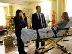 Finding Justice - Blue Bloods