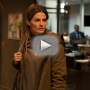 Absentia Trailer: Stana Katic Returns!