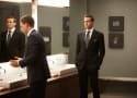 Suits: Watch Season 3 Episode 14 Online