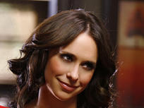 The Ghost Whisperer Season 5 Episode 19
