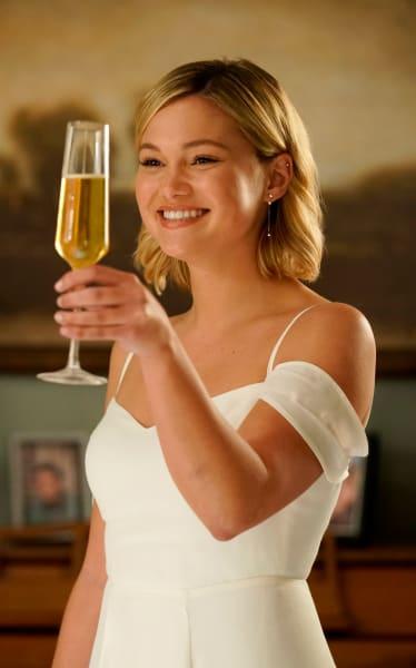 Cheers! - Tall - Cloak and Dagger Season 2 Episode 6