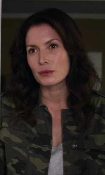 Unexpected Guest - Virgin River Season 2 Episode 9