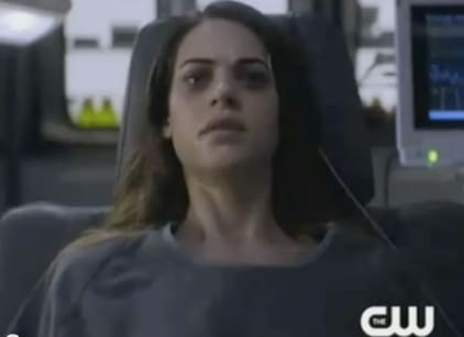 Watch Nikita Season 1 Episode 16 Online
