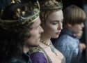 The White Princess Season 1 Episode 6 Review: English Blood on English Soil
