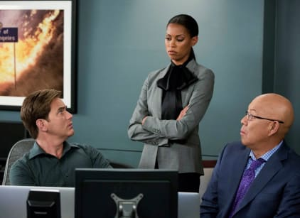 Watch Major Crimes Season 5 Episode 16 Online