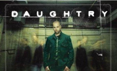 Daughtry Album