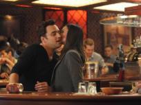 New Girl Season 2 Episode 19
