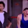 Jaw Dropped - RuPaul's Drag Race All Stars Season 3 Episode 8