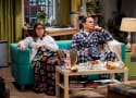 Watch The Big Bang Theory Online: Season 12 Episode 9