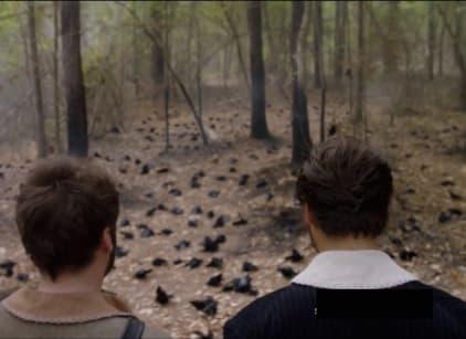 Watch Salem Season 2 Episode 8 Online