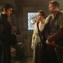 Once Upon A Time Photos: Can Hook Help?