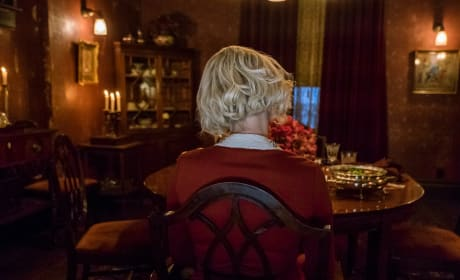 Norma - Bates Motel Series Finale Season 5 Episode 10