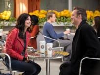 Cougar Town Season 5 Episode 2