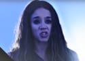 Killjoys Season 5 Episode 10 Review: Last Dance