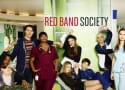 Red Band Society: Watch Season 1 Episode 1 Online