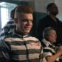 Jerome is in Charge - Gotham Season 4 Episode 13