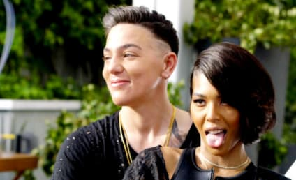 Watch Love & Hip Hop: Hollywood Online: Season 4 Episode 1