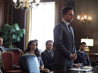 white collar season 6 episode 1 online