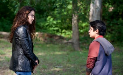 Queen of the South Season 2 Episode 11 Review: La Noche Oscura Del Alma