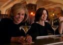 The Good Wife: Watch Season 5 Episode 17 Online
