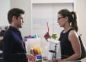 Watch Supergirl Online: Season 1 Episode 20