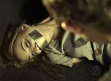 Watch Criminal Minds Season 8 Episode 6 Online
