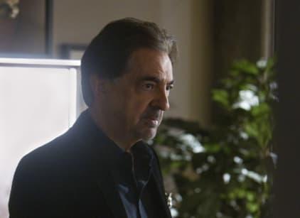 Watch Criminal Minds Season 9 Episode 13 Online