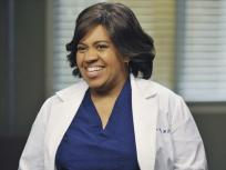 Grey's Anatomy Season 6 Episode 16