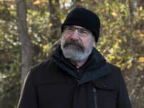 Homeland Season 7 Episode 5