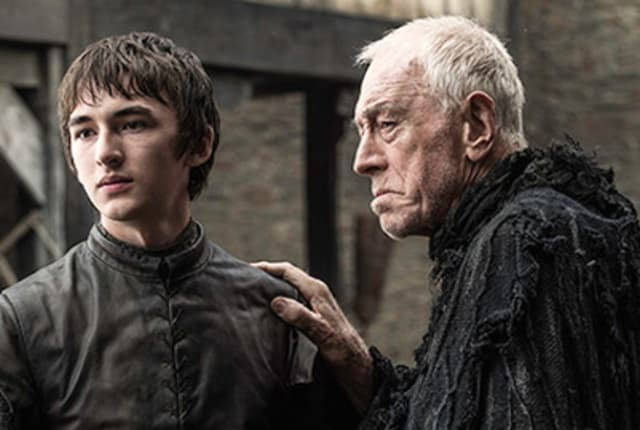 game of thrones season 6 episode 1 streaming