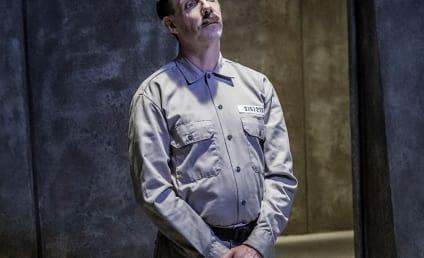 Preacher Season 2 Episode 4 Review: Viktor