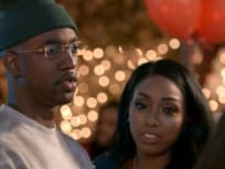 Love & Hip Hop: Hollywood Season 5 Episode 5