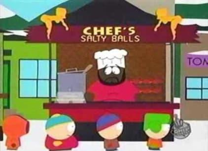 Watch South Park Season 2 Episode 9 Online