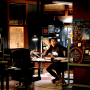 Chetri! - Wynonna Earp Season 3 Episode 8
