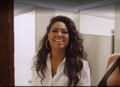 Watch The Real Housewives of Atlanta Season 10 Episode 10 Online