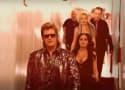 Sex&Drugs&Rock&Roll: Renewed for Season 2 by FX!