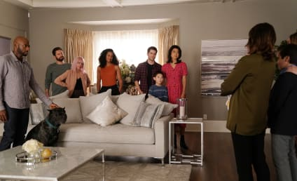 A Million Little Things Season 2 Episode 5 Review: Austin