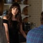 You're Doing What? - Pretty Little Liars Season 6 Episode 12