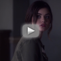 Pretty Little Liars Clips: Guess Who's Coming to Dinner