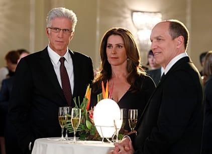 Watch CSI Season 12 Episode 22 Online