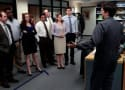 The Office Review: You Down With M-O-P?