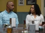 The Future of Remy and Charley - Queen Sugar
