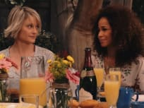 The Fosters Season 5 Episode 15 Review: Mother's Day