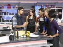 The Taste Season 2 Episode 4
