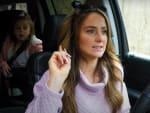 Leah Drives Ali - Teen Mom 2