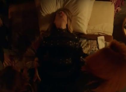 Watch American Horror Story Season 8 Episode 9 Online