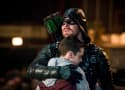 Arrow Season 6 Episode 13 Review: The Devil's Greatest Trick