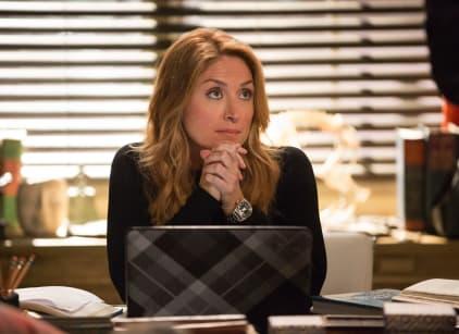 Watch Rizzoli & Isles Season 5 Episode 16 Online