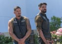 Mayans M.C. Season 2 Episode 2 Review: Xaman-Ek